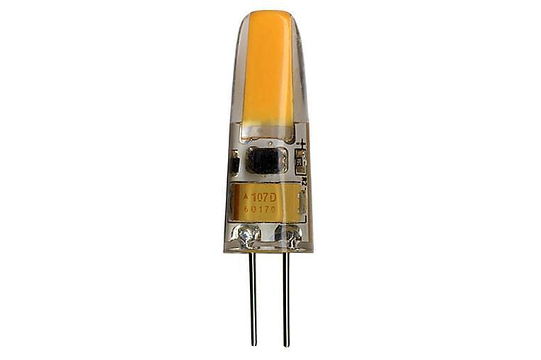 G4COB12VLED150lmDi - Möbler & Inredning - Belysning - Glödlampor & ljuskällor