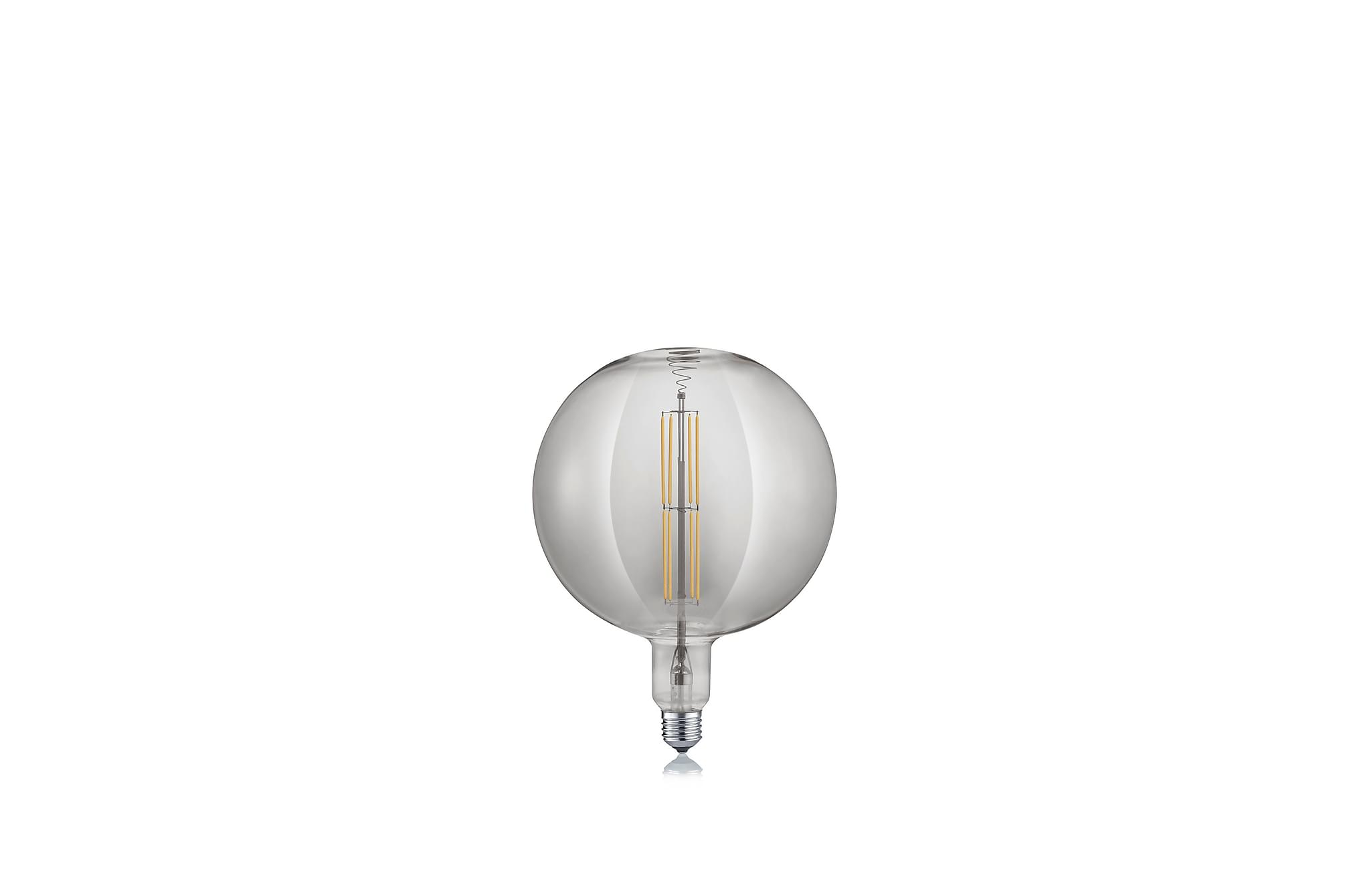 GLOBE Ljuskälla, Glödlampor & ljuskällor