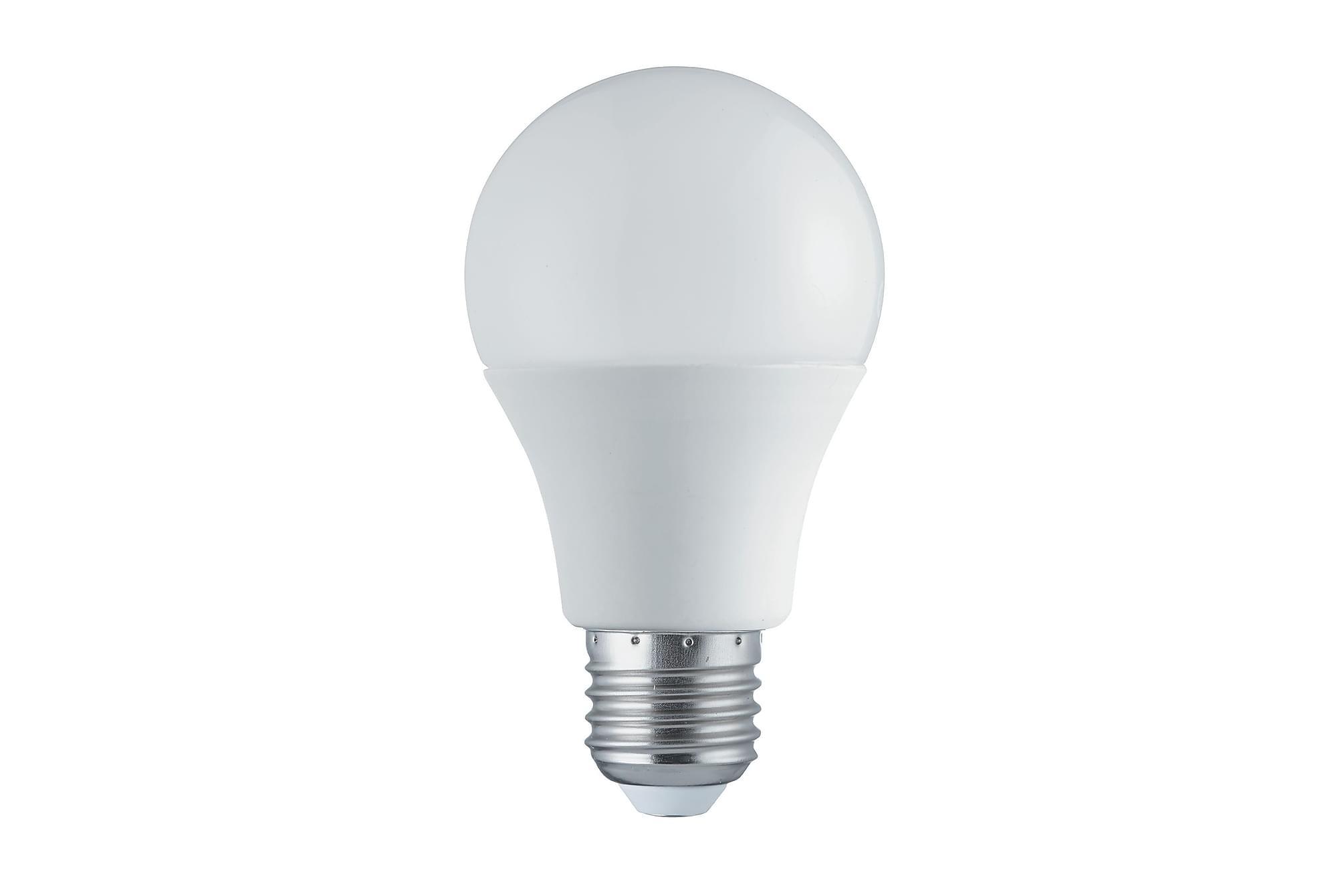 LAMPS GLS LED 10xE27 10W 800 Lumens, Glödlampor & ljuskällor