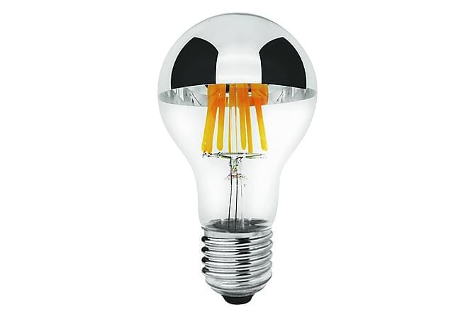 NORINE LED-lampa 3,6W E27 2700K Dim - Inomhus - Belysning - Glödlampor & ljuskällor
