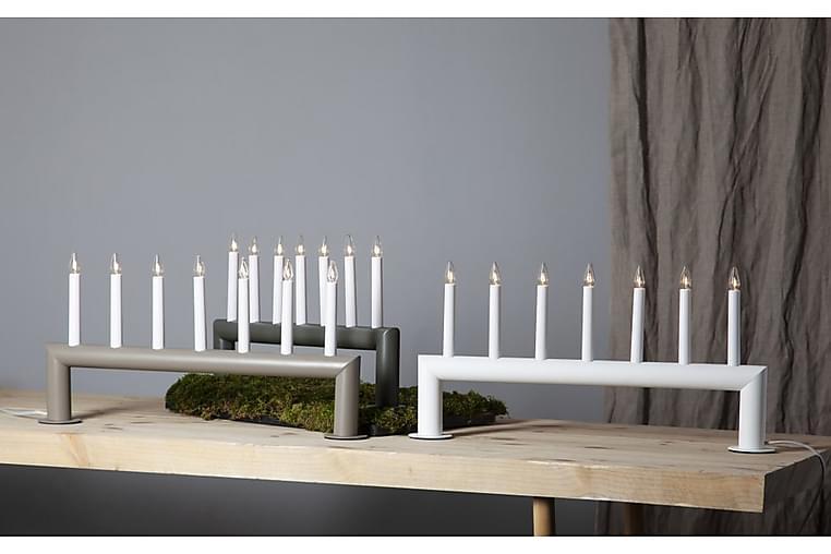 Circum Rak mist grå - Möbler & Inredning - Belysning - Julbelysning