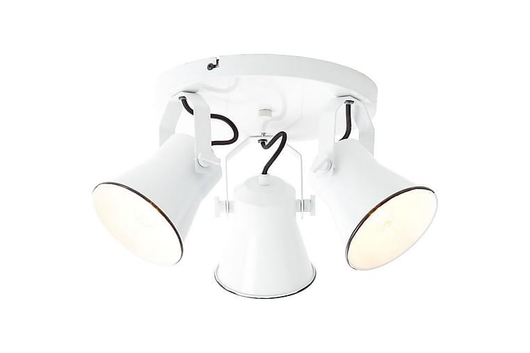 Croft Spotlight - Brilliant - Möbler & Inredning - Belysning - Lampor