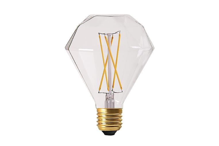 Elect LED Filament - PR Home - Möbler & Inredning - Belysning - Lampor
