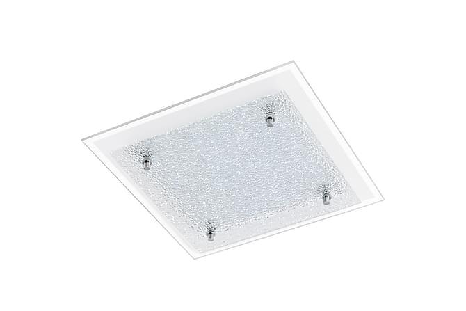 PRIOLA Plafond LED Vit - Eglo - Inomhus - Belysning - Lampor