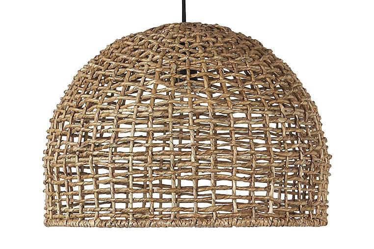 Cebu Taklampa 46cm Beige - PR Home - Möbler & Inredning - Belysning - Taklampor