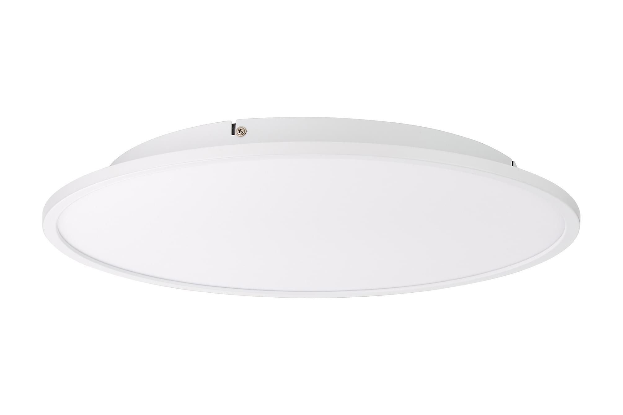 CERDIC Taklampa Dimbar LED 45 Vit, Taklampor