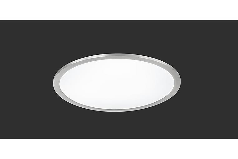 PHOENIX Taklampa Silver - Trio Lighting - Möbler & Inredning - Belysning - Taklampor