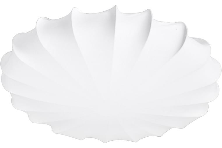 Plafond Stonewash Vit - PR Home - Möbler & Inredning - Belysning - Taklampor