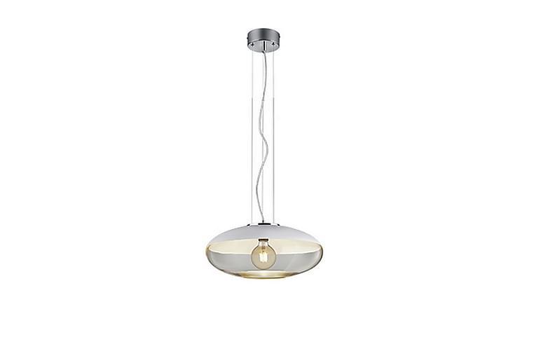 PORTO Pendellampa - Trio Lighting - Möbler & Inredning - Belysning - Taklampor