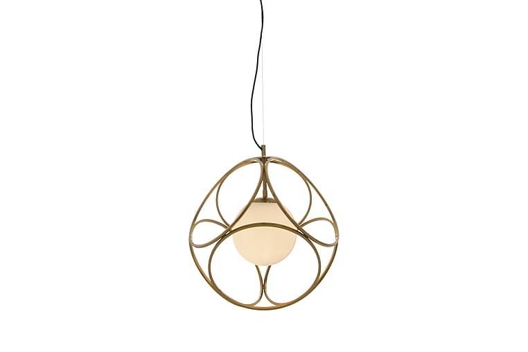 RIGOLETTO taklampa  liten, antik - Aneta Lightning - Möbler & Inredning - Belysning - Taklampor