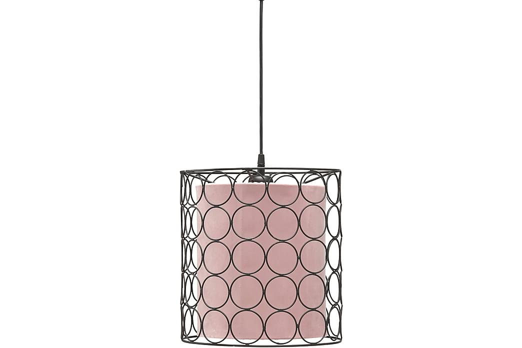 Ring Taklampa 30cm - Möbler & Inredning - Belysning - Taklampor