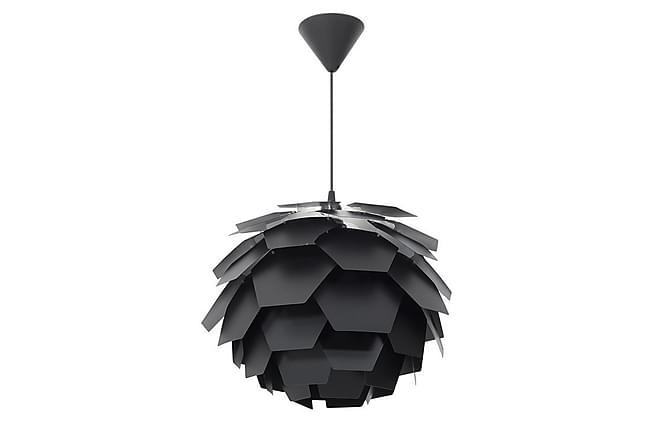 SEGRE Taklampa 60 cm - Möbler & Inredning - Belysning - Taklampor