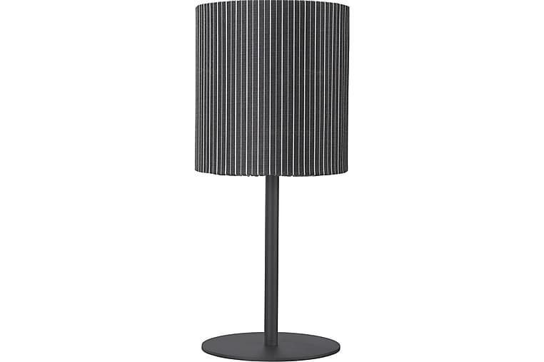 Agnar Bordslampa - PR Home - Möbler & Inredning - Belysning - Utomhusbelysning