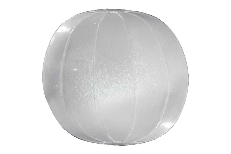 Intex Poollampa LED Globformad 23×22 cm
