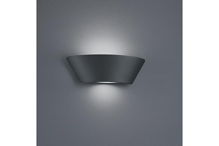 SACRAMENTO Vägglampa - Trio Lighting - Möbler & Inredning - Belysning - Utomhusbelysning