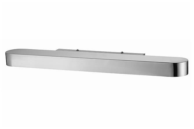 DALARÖ Vägglampa Stål - Möbler & Inredning - Belysning - Vägglampor