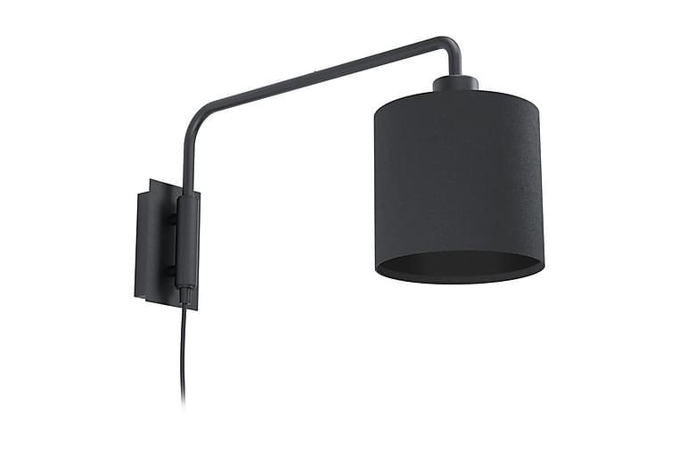 Staiti Vägglampa - Eglo - Möbler & Inredning - Belysning - Vägglampor