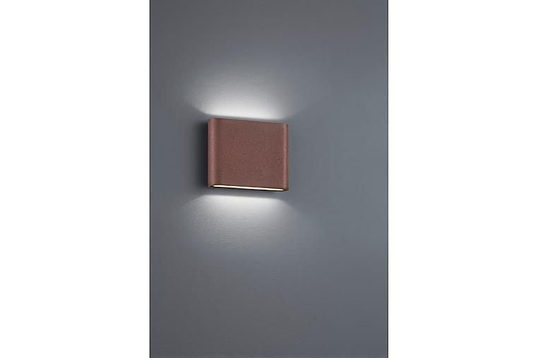 THAMES II Vägglampa - Trio Lighting - Möbler & Inredning - Belysning - Vägglampor