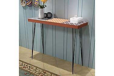 Lupines Konsolbord 90x30 cm
