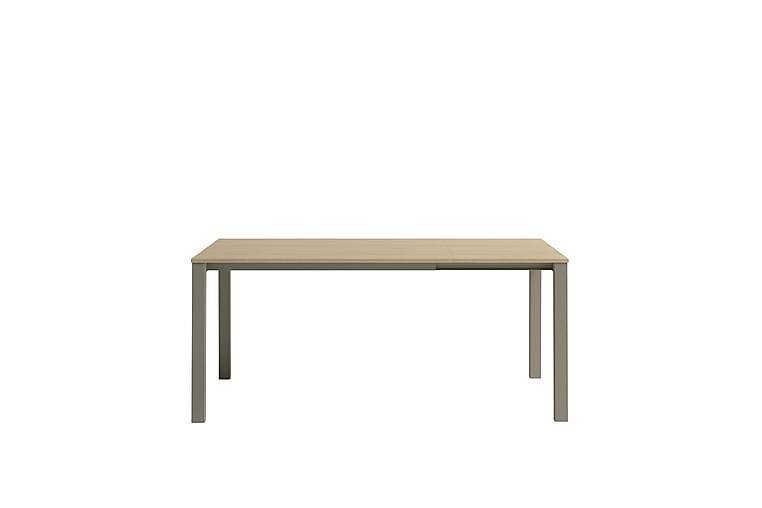 Homemania Bord Förlängningsbart - Homemania - Möbler & Inredning - Bord - Matbord