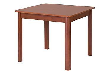 STAPLE Förlängningsbart Matbord 90 Trä