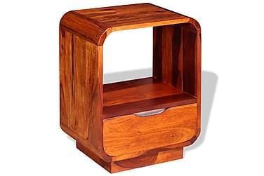 Donati Sängbord Låda 40x30 cm