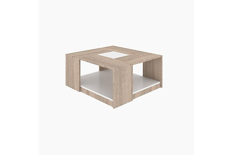 FREDDY Soffbord Trä - Trä - Möbler & Inredning - Bord - Soffbord