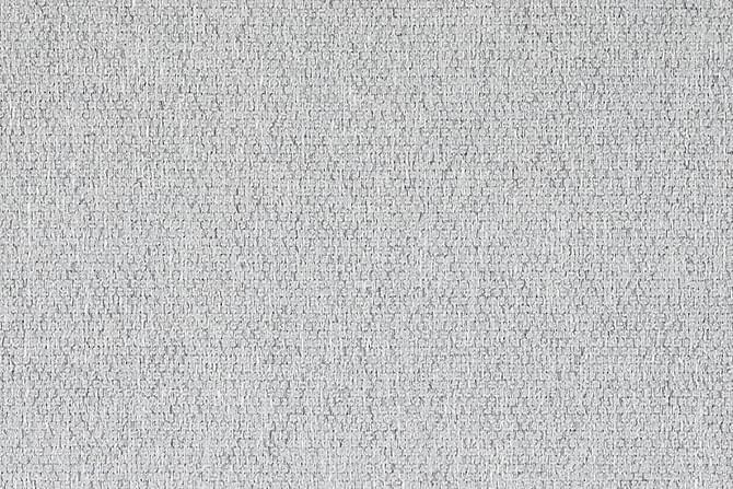 WENDELA Fåtölj Chenille Ljusgrå - Skräddarsy färg och tyg - Möbler & Inredning - Fåtöljer & fotpallar - Fåtöljer