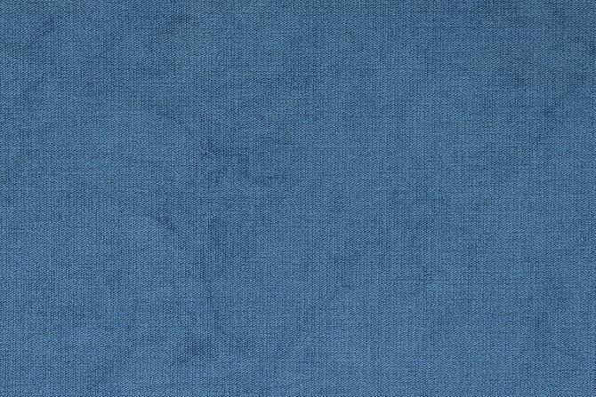 WENDELA Fåtölj Finvävt Tyg Blå - Skräddarsy färg och tyg - Möbler & Inredning - Fåtöljer & fotpallar - Fåtöljer