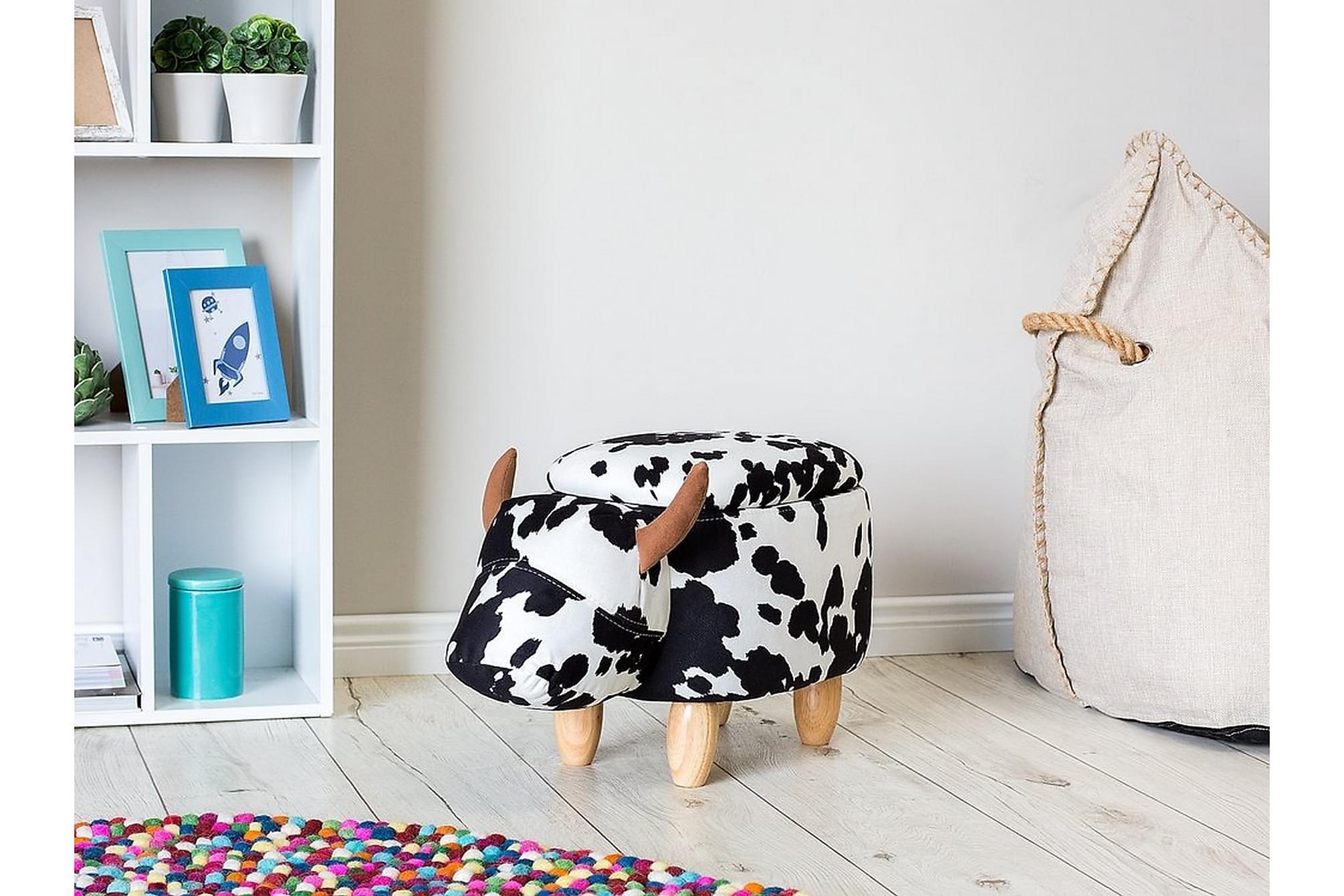 COW Sittpuff 60 cm