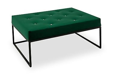 SEGO Sittpuff 10x70x42 cm