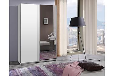 PIPPI Garderob 135x60x211 cm