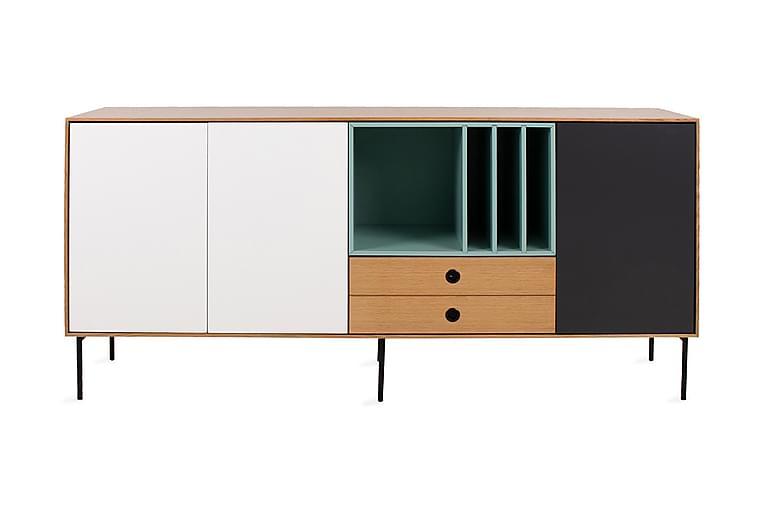 Emerald Byr - Möbler & Inredning - Förvaring - Sideboards