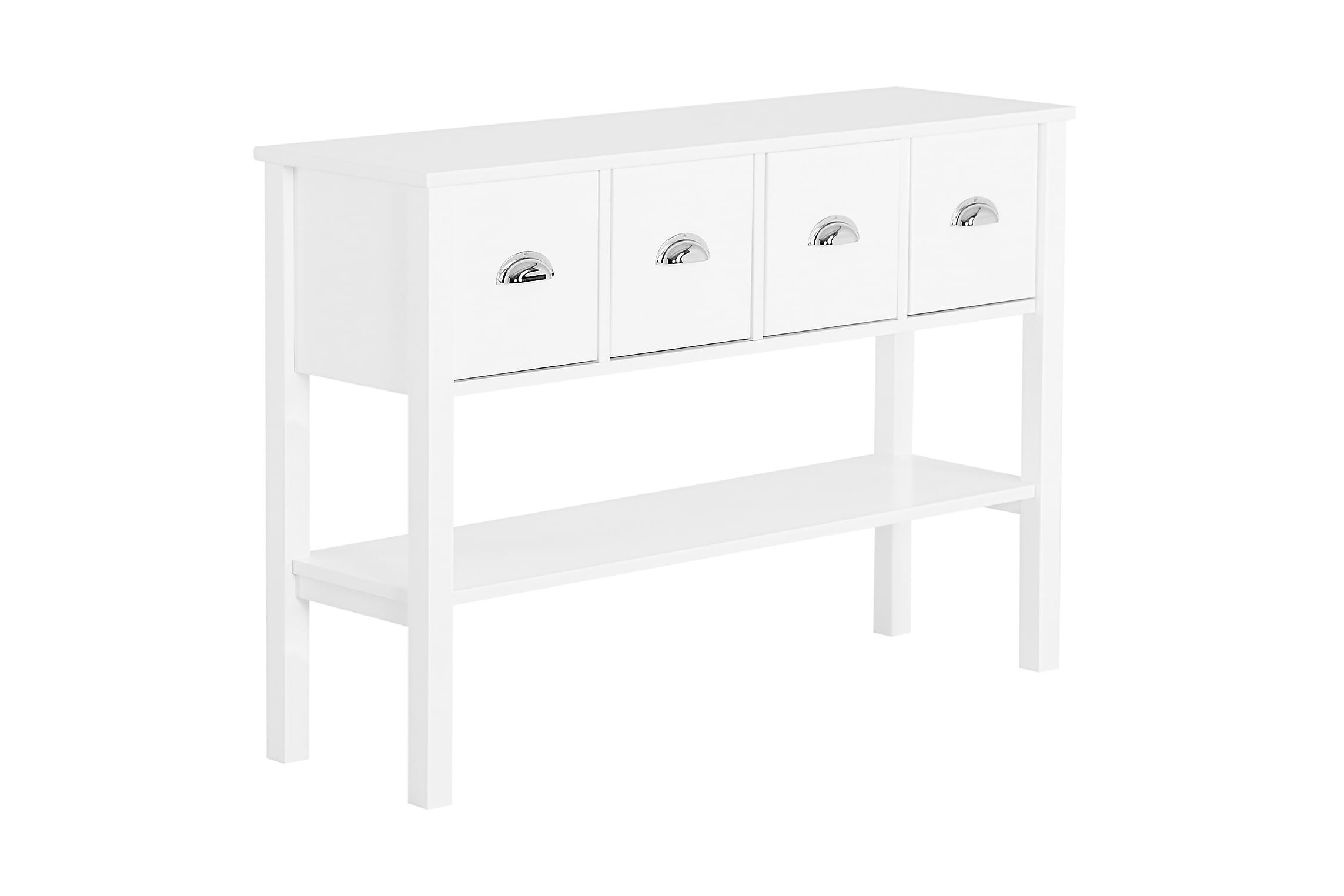 Sideboard - Köp Sideboards billigt online - Furniturebox
