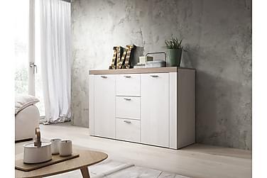 NORAH Skänk 146x39x89 cm