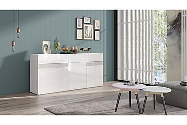 Silke Skänk 169x40x85 cm