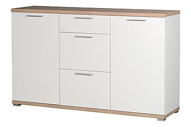 TIPTOP Sideboard 144 Ek/Vit