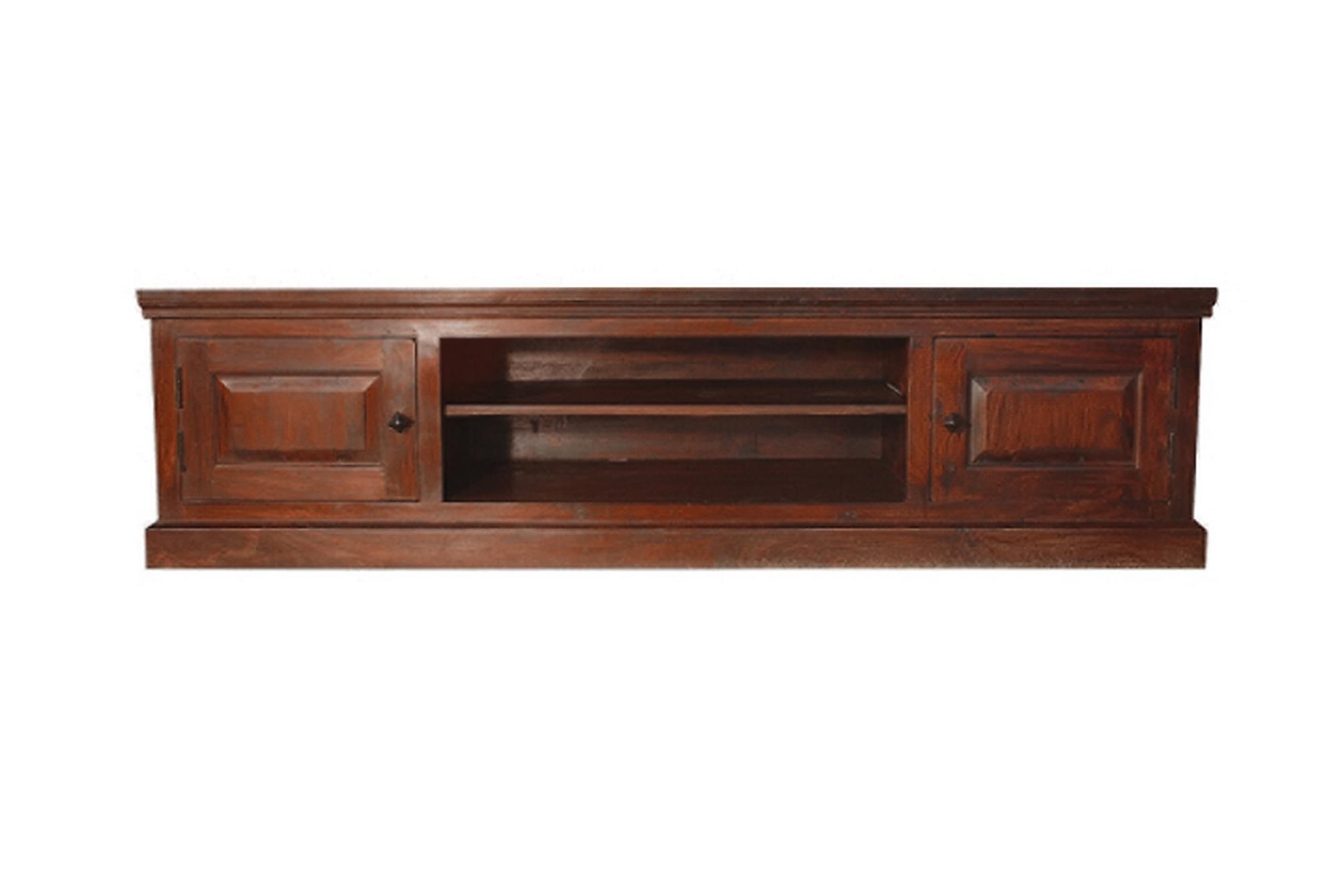 india tv b nk 165 m rkbrun tv b nkar f rvaring. Black Bedroom Furniture Sets. Home Design Ideas