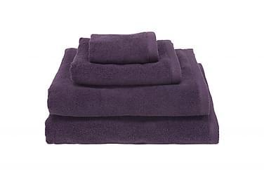 ZERO Badlakan 150x90 Lavendel