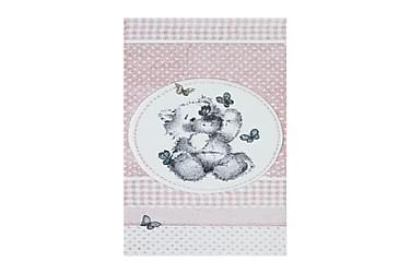 ATLAS Teddybear 120x170