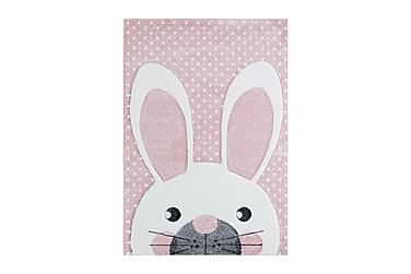 LONDON Rabbit 120x170