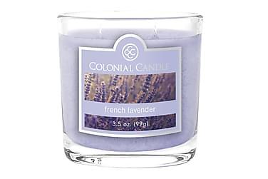 DOFTLJUS Small French lavender