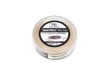 DOFTLJUS Wax Melt Vanilla Bean