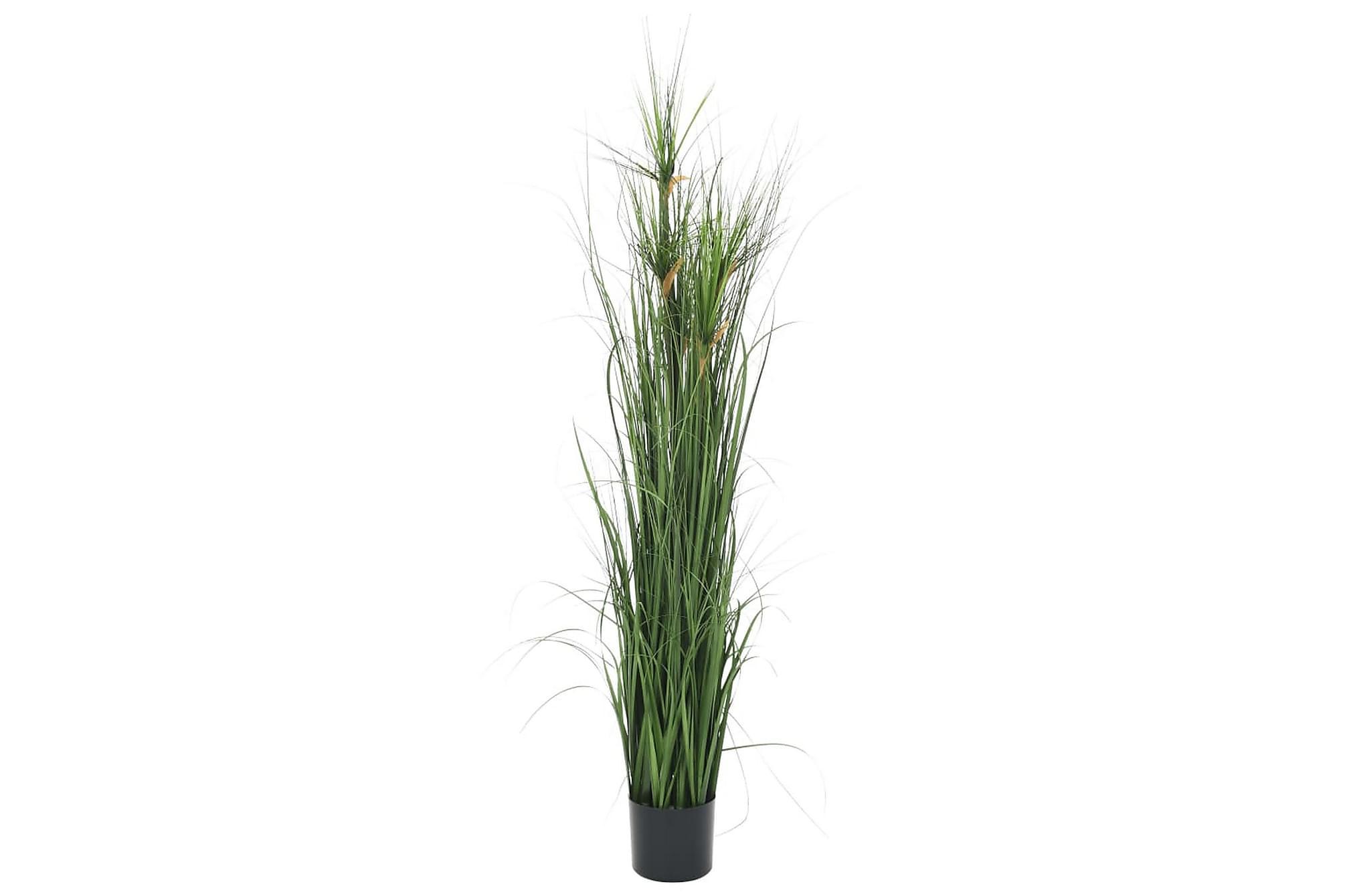 Konstväxt gräs 140 cm