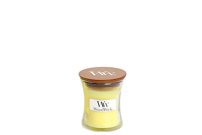 WOODWICK Mini Jasmine - Möbler & Inredning - Inredning - Dekoration