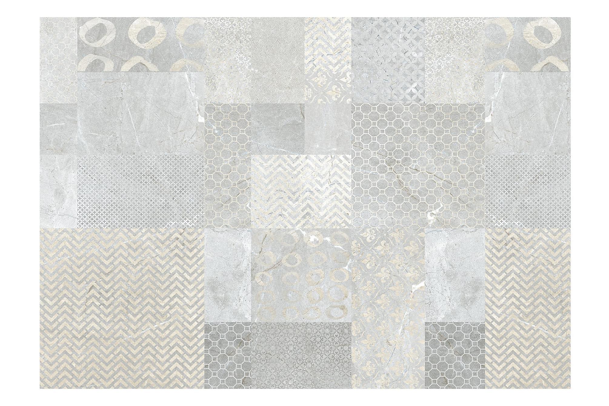 FOTOTAPET Tiles 400x280