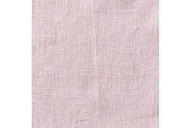 LIINU Gardin 140x250 Rosa