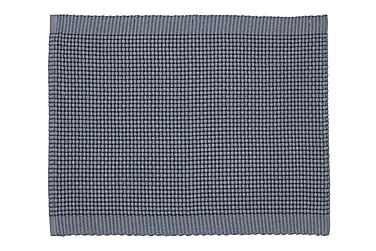BRINA Tablett 34x47 Denim