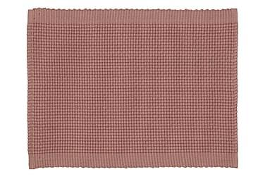 BRINA Tablett 34x47 Rosa
