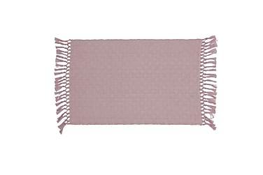 GARLAND Tablett 35x45 Rosa